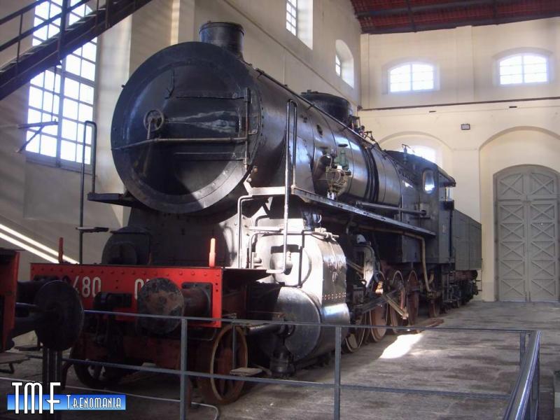 museo-ferroviario-di-pietrarsa