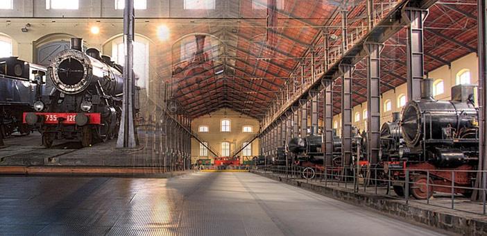 museo-ferroviario-di-pietrarsa-secret-world