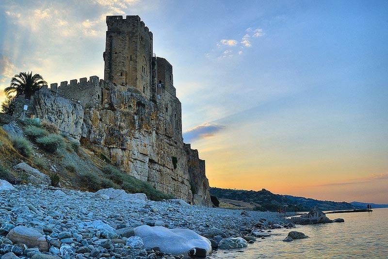 castello-templare-federiciano-secret-world
