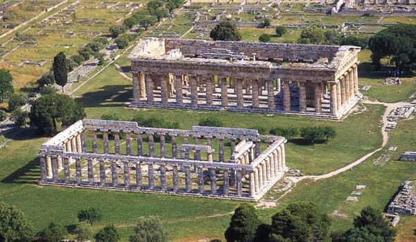 templi-di-paestum-secret-world