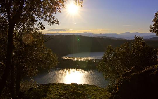 laghi-di-monticchio-secret-world