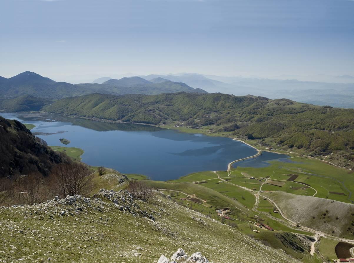 lago-del-matese-secret-world