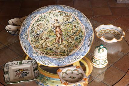 museo-civico-e-della-ceramica-cerretese-secret-world