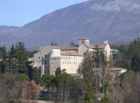 abbazia-cistercense-di-casamari-secret-world
