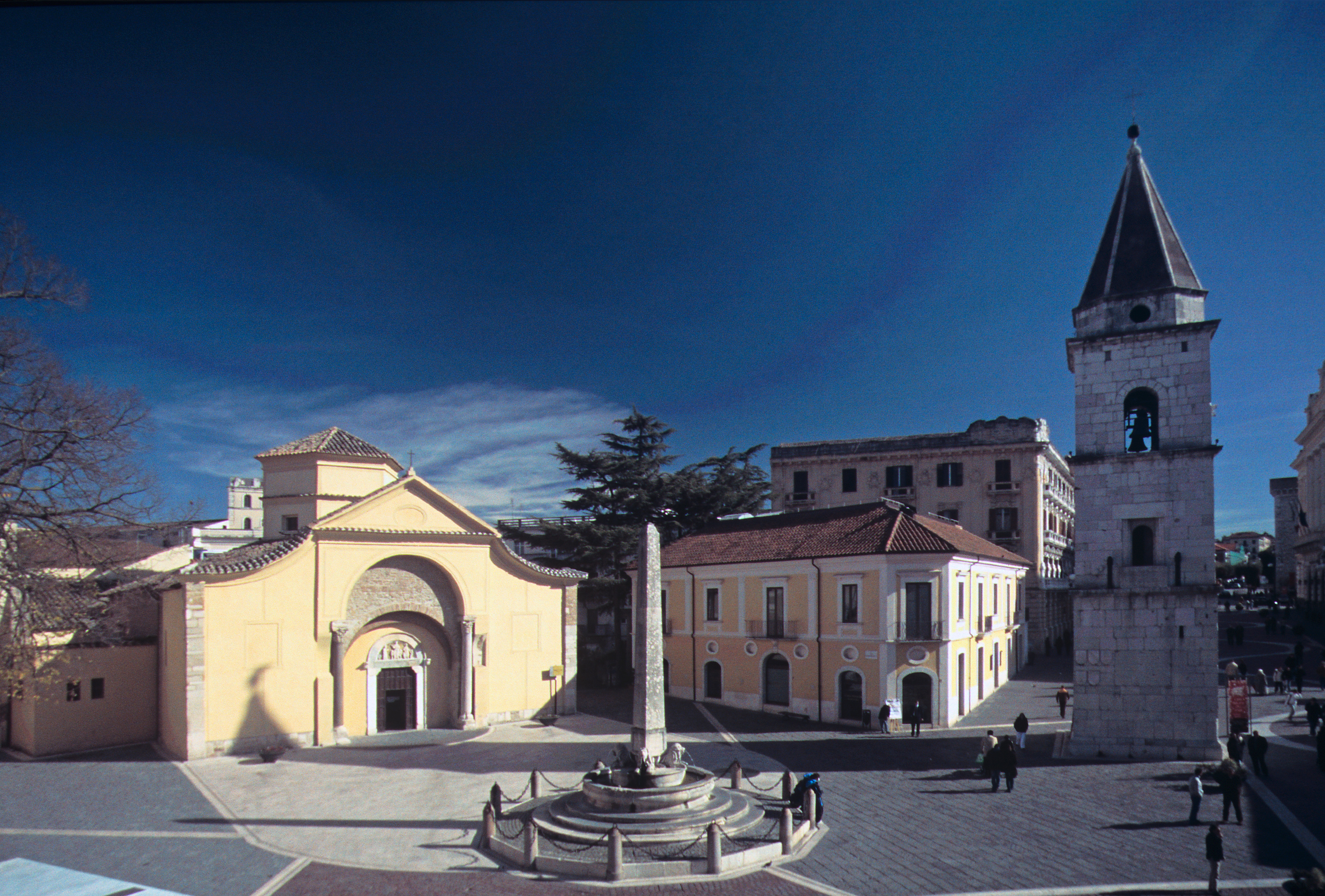 chiesa-di-santa-sofia-secret-world