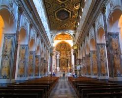 Duomo di Amalfi... - Secret World