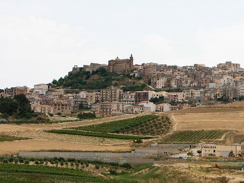 sambuca-di-sicilia-secret-world