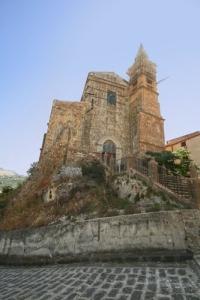 Sambuca di Sicilia... - Secret World