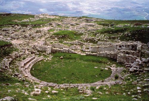 area-archeologica-di-monte-adranone-secret-world
