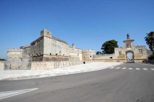 acaya-la-citta-fortificata-secret-world