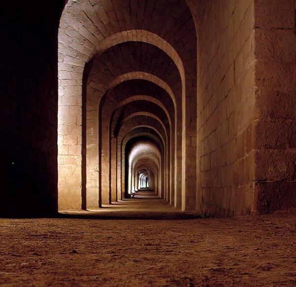 la-grotta-di-seiano-secret-world
