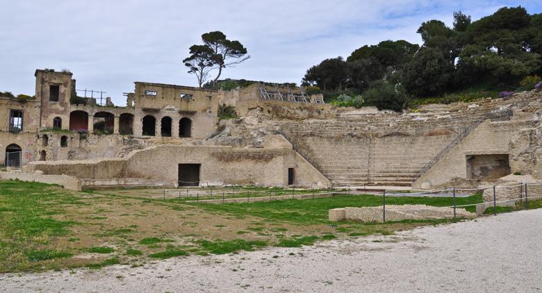 villa-del-pausilypon-secret-world