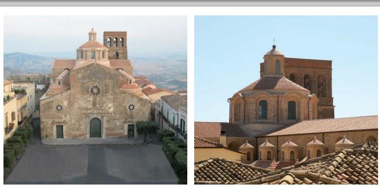 chiesa-s-maria-della-croce-secret-world