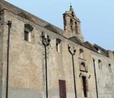 Antico Convento dei Padri Domenicani... - Secret World