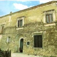 Convento dei Cappuccini e Chiesa di S. Pie... - Secret World