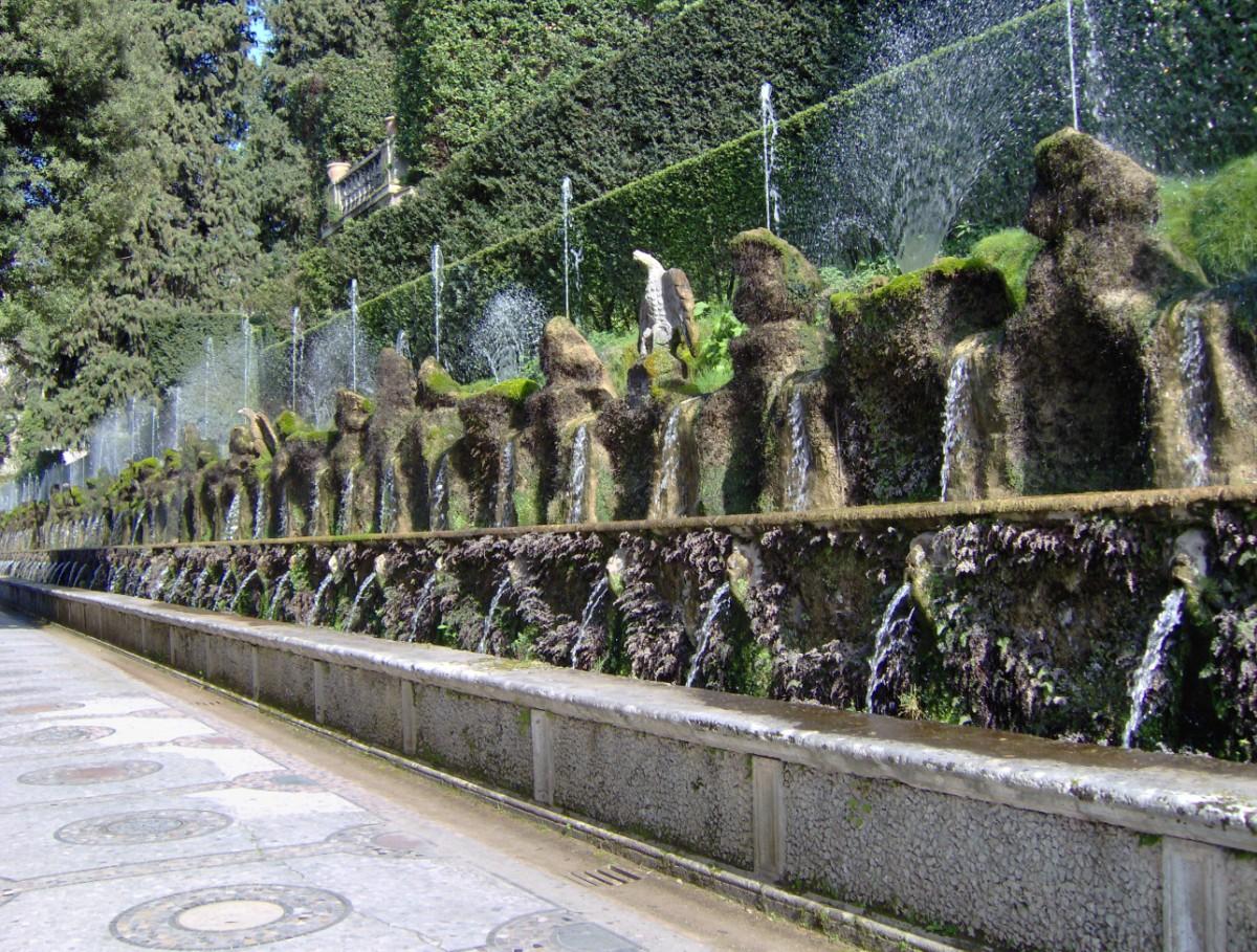 le-100-fontane-di-villa-deste-secret-world