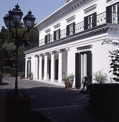 villa-rosebery-a-posillipo-secret-world