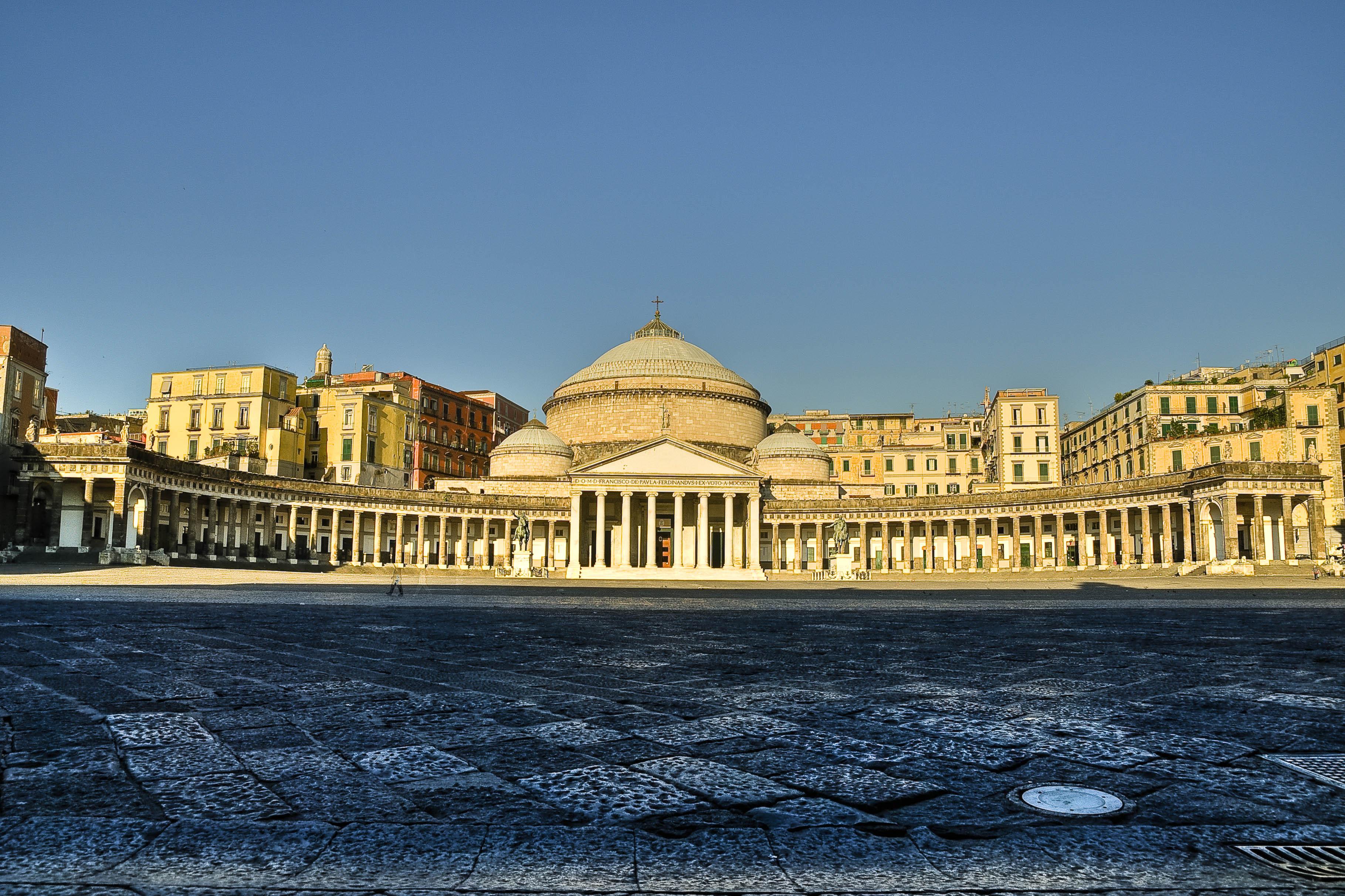 piazza-plebiscito-secret-world