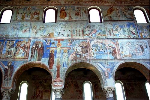 abbazia-di-santangelo-in-formis