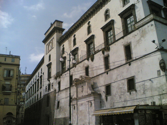 castel-capuano-secret-world