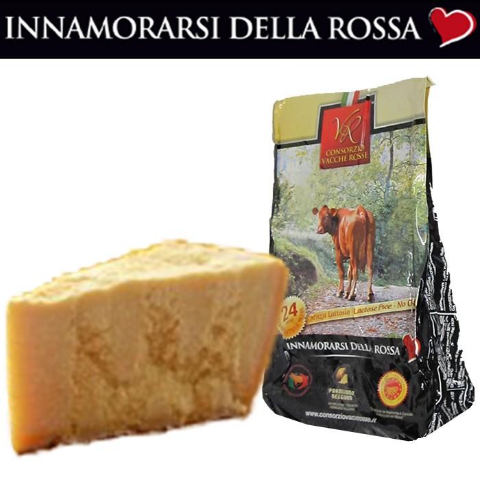 parmigiano-reggiano-vacche-rosse-secret-world