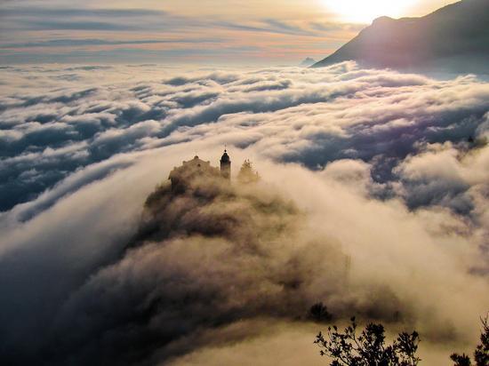 santuario-montecastello-secret-world
