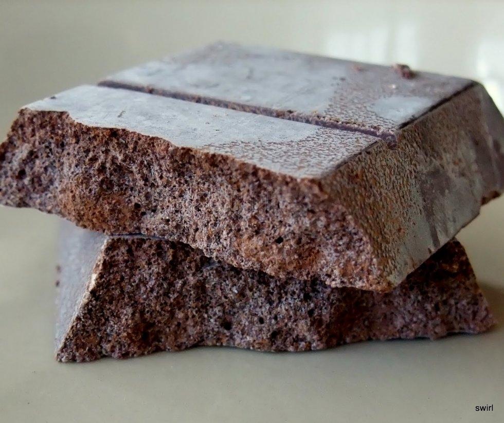 cioccolata-di-modica