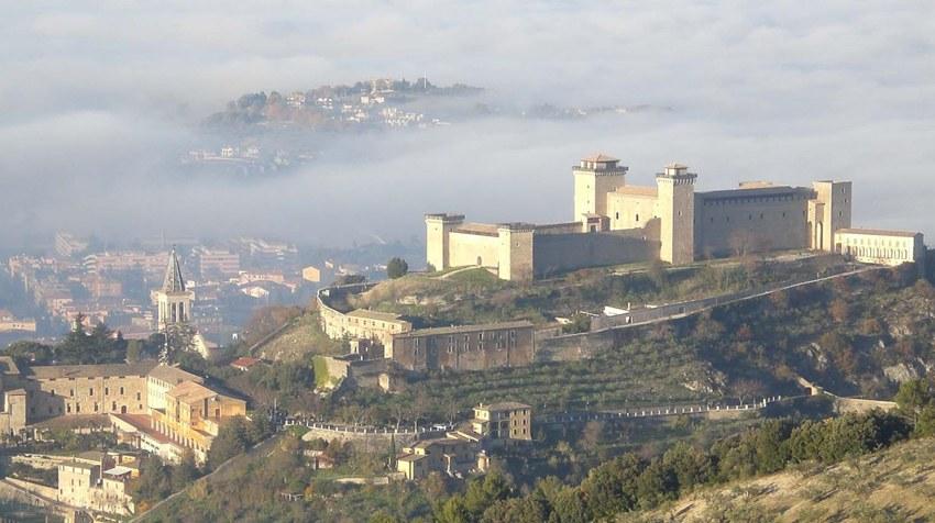 spoleto-secret-world