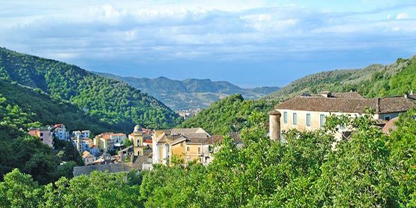 borgo-di-sieti-secret-world