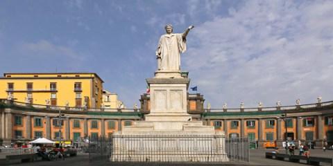 piazza-dante-secret-world