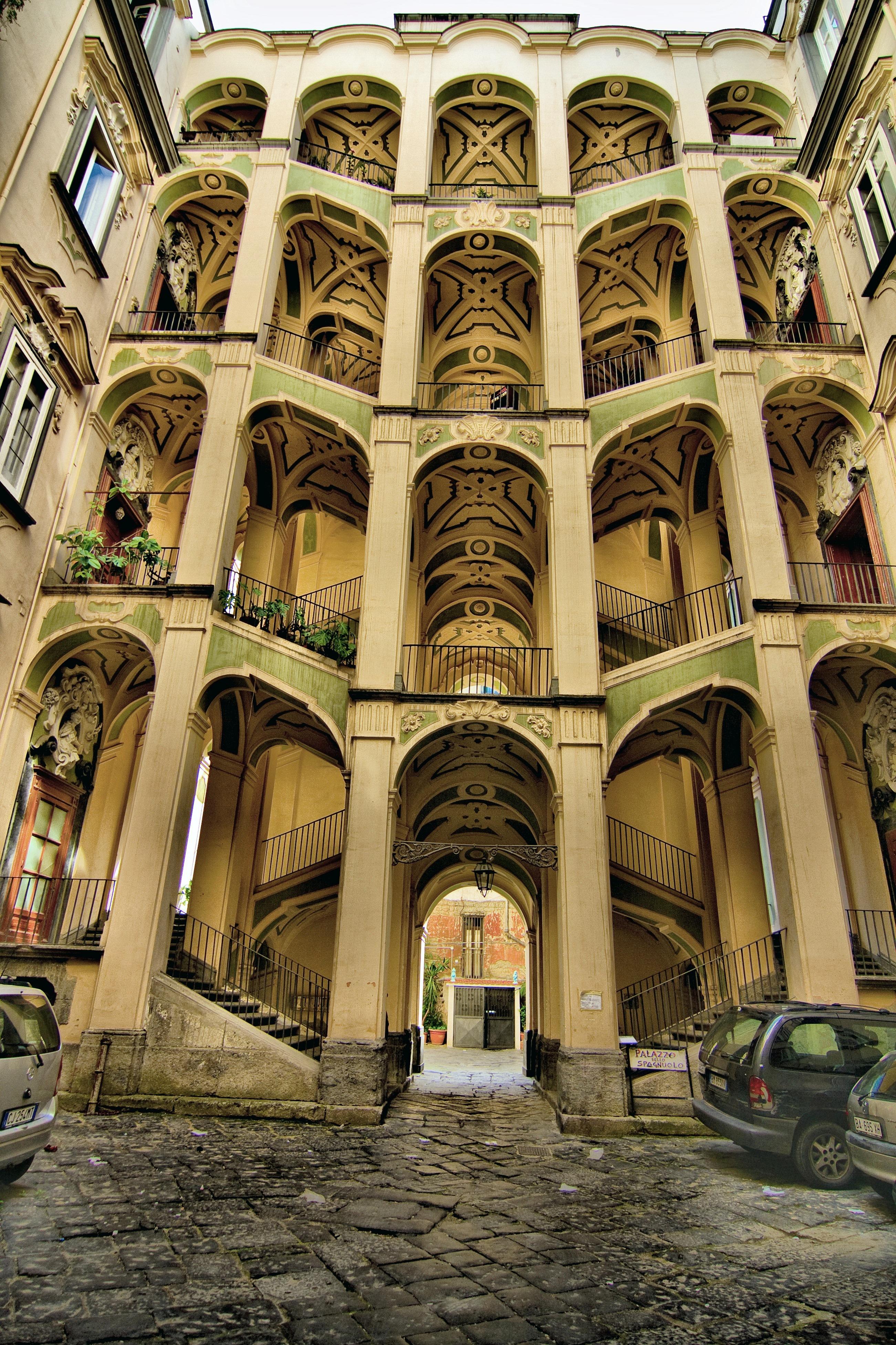 palazzo-dello-spagnolo-secret-world