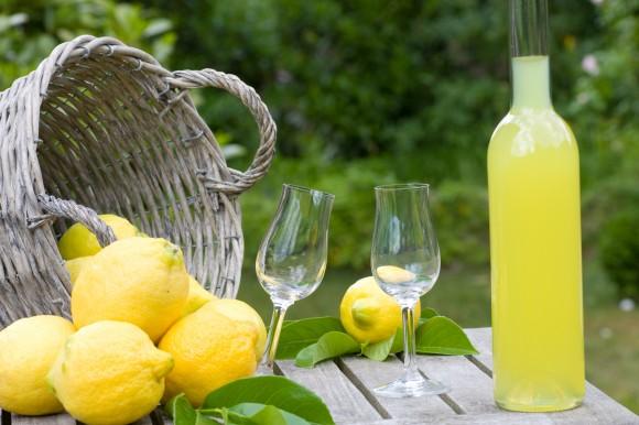 limone-di-amalfi