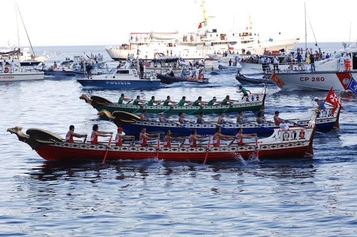 regata-delle-antiche-repubbliche-marinare-secret-world
