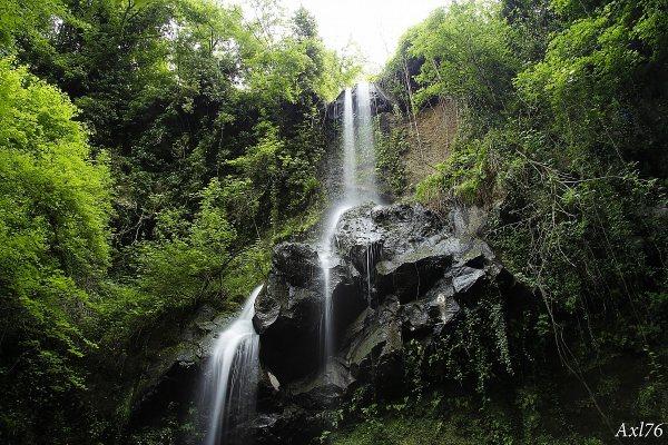 cascate-di-conca-della-campania