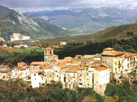 cascate-di-conca-della-campania-secret-world