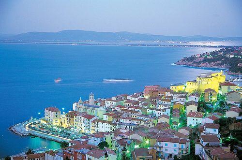 porto-santo-stefano-secret-world
