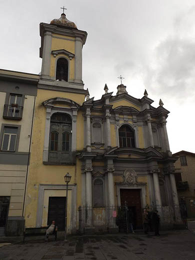 chiesa-del-carmine-secret-world