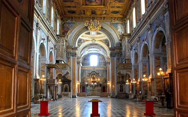 complesso-monumentale-di-santa-maria-la-no-secret-world