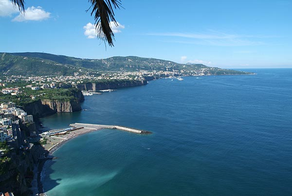 sorrento-secret-world