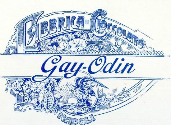cioccolata-gay-odin-secret-world