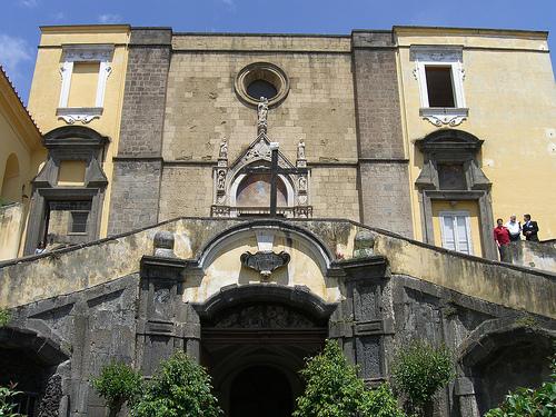 chiesa-di-san-giovanni-a-carbonara-secret-world
