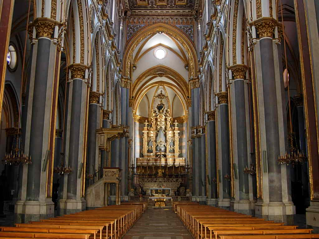 chiesa-di-san-domenico-maggiore-secret-world