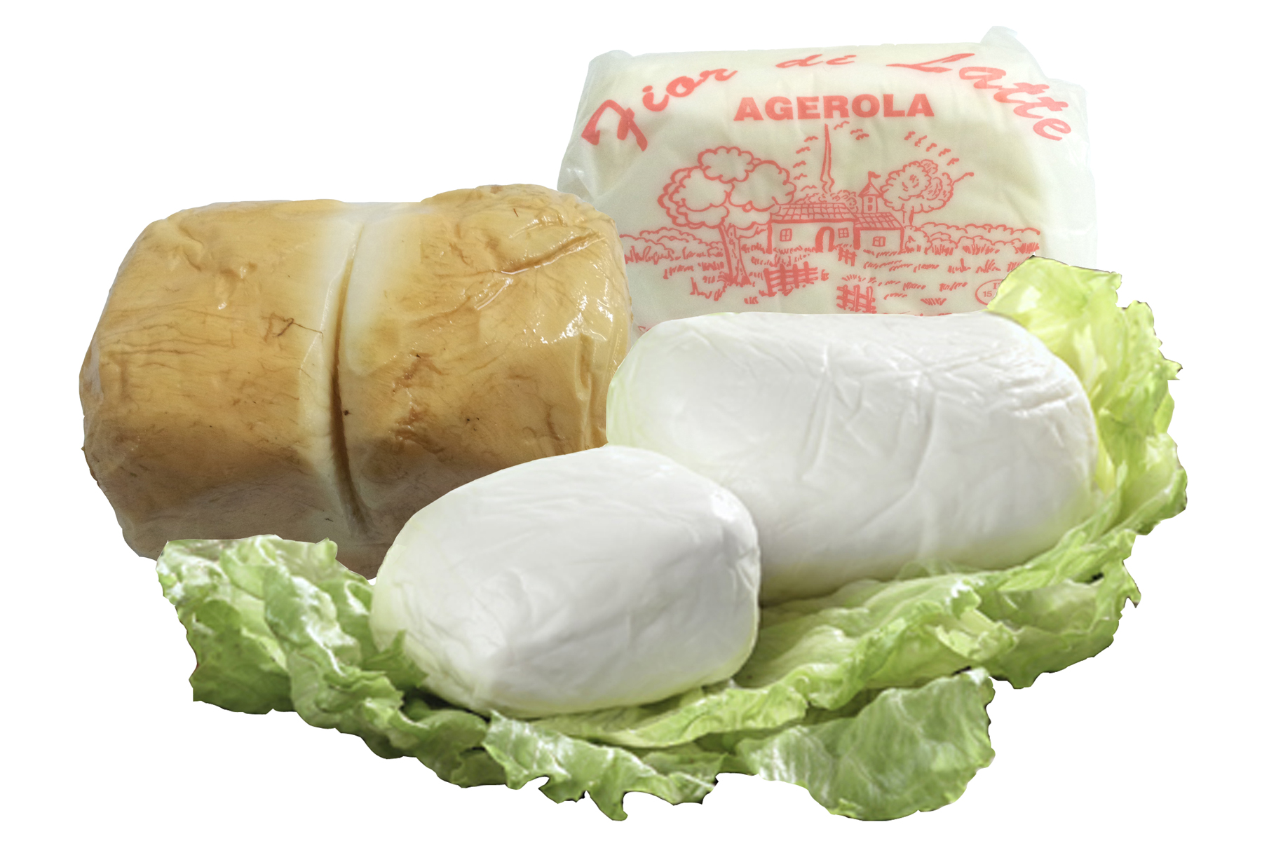 fior-di-latte-di-agerola-secret-world