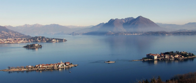 lago-maggiore-secret-world