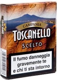 Il tabacco, l'oro nero della Campania... - Secret World