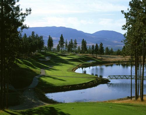 le-costiere-persano-royal-golf-secret-world