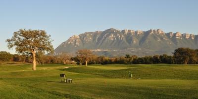 Le Costiere Persano Royal Golf.... - Secret World