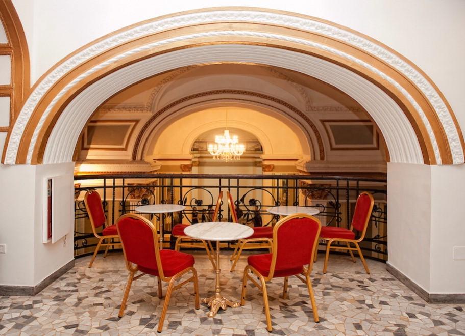 il-salone-margherita-primo-cafe-chantant-secret-world