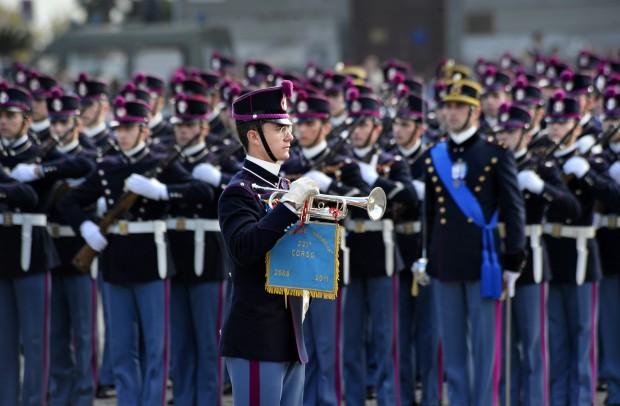 scuola-militare-nunziatella