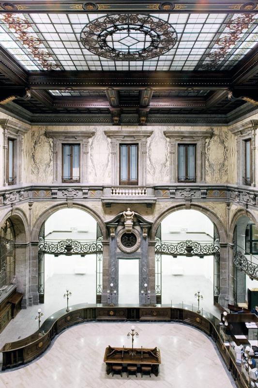 palazzo-zevallos-stigliano-e-lultimo-cara-secret-world
